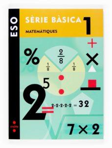 Valentifaineros20015.es Sèrie Bàsica Matemàtiques 1 Material Complementari Image