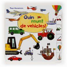 Relaismarechiaro.it Quin Munt De Vehicles! Image