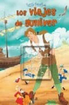 Ironbikepuglia.it Los Viajes De Gulliver (Puzzle Favoritos) Image
