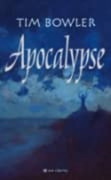 Vinisenzatrucco.it Apocalypse Image
