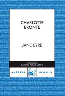 Carreracentenariometro.es Jane Eyre Image