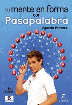pasapalabra-agustin fonseca-9788467028829