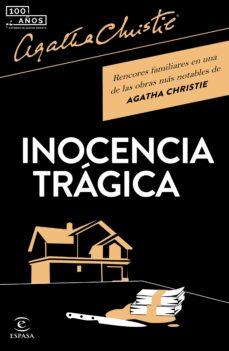 Permacultivo.es Inocencia Trágica Image
