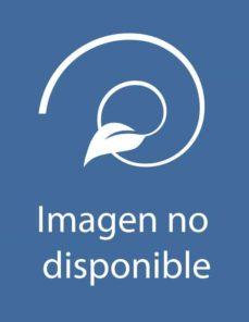 Javiercoterillo.es Arts &Amp; Crafts 2º Primaria Lp Image