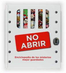 Debatecd.mx No Abrir Image