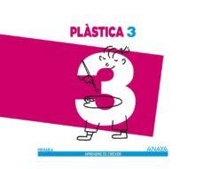 Bressoamisuradi.it Plàstica 3.segundo Ciclo Image