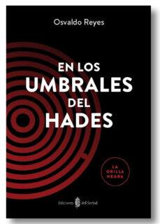 Descarga gratuita de libro pdf. EN LOS UMBRALES DEL HADES in Spanish
