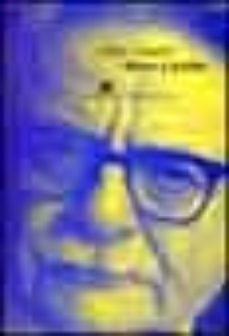 Ojpa.es Masa Y Poder Image