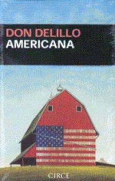 Mrnice.mx Americana Image