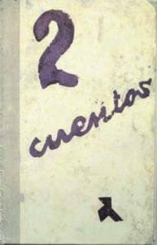 Permacultivo.es Dos Cuentos Para Manolillo ( Vol. 2: Facsimil) Image