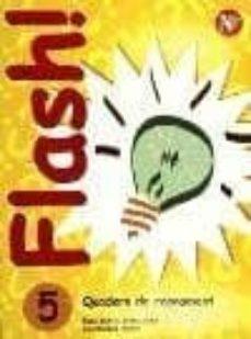 Inmaswan.es Flash !Nº 1 Raonament Image