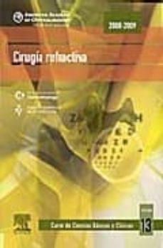cirugia refractiva-c. j. rapuano-9788480863629