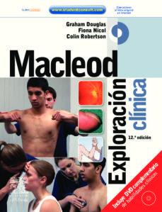 Chapultepecuno.mx Mcleod. Exploracion Clinica Image