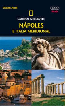 Bressoamisuradi.it Napoles E Italia Meridional (Guias Audi) Image