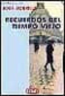 Bressoamisuradi.it Recuerdos Del Tiempo Viejo Image