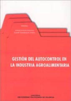 Trailab.it Gestion Del Autocontrol En La Industria Agroalimentaria Image