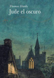 jude el oscuro (ebook)-thomas hardy leahey-9788484289029