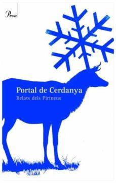 Viamistica.es Portal De Cardanya (Relats Del Pirineu) Image
