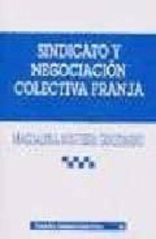 Encuentroelemadrid.es Sindicatos Y Negociacion Colectiva Franja Image