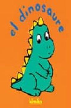 Emprende2020.es El Dinosaure Image
