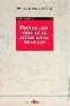 Followusmedia.es Proteccion Frente Al Acoso En El Trabajo (Basicos De Derecho Soci Al, 2) Image