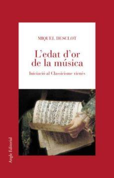 Inmaswan.es L Edat D Or De La Musica: Iniciacio Al Classicisme Vienes Image
