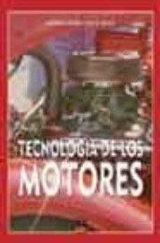 Ojpa.es Tecnologia De Los Motores Image