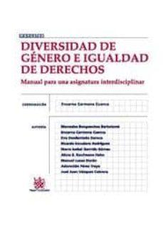 Relaismarechiaro.it Diversidad De Generoe Igualdad De Derechos Image