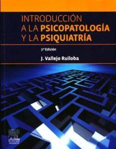 Descargar e-book gratis HALL - VALLEJO in Spanish