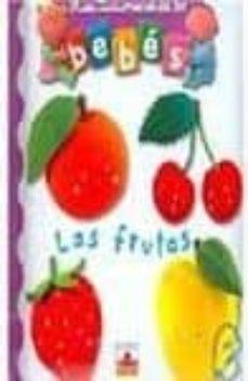 Srazceskychbohemu.cz Mini Diccionari Dels Bebes La Fruita Image