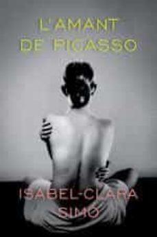 Geekmag.es L Amant De Picasso Image