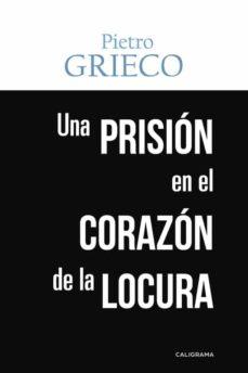 Permacultivo.es (I.b.d.) Una Prisión En El Corazón De La Locura Image
