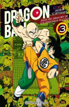 Upgrade6a.es Dragon Ball Color Piccolo 3 Image