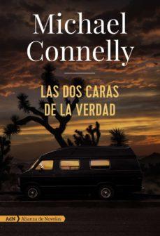 Descargar libros gratis de google books LAS DOS CARAS DE LA VERDAD PDB 9788491814429 (Literatura española)