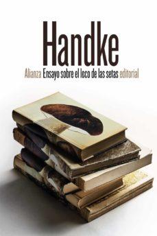 Libros descargables gratis para leer en línea. ENSAYO SOBRE EL LOCO DE LAS SETAS