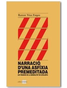 Descargar NARRACIO D UNA ASFIXIA PREMEDITADA gratis pdf - leer online