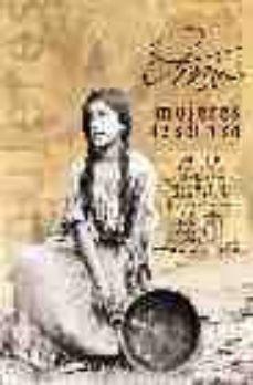 mujeres de sol a sol-espido freire-9788493235529
