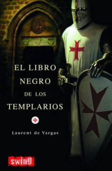 El Libro Negro De Los Templarios Pdf Ebook Pdf Collection