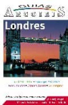 Cdaea.es Londres (Guias Arcoiris) Image