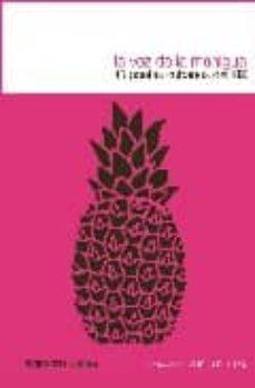 Descargar mp3 gratis libros LA VOZ DE LA MANIGUA