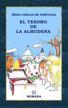 Emprende2020.es El Tesoro De La Almudena Image