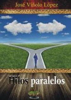 Premioinnovacionsanitaria.es Hilos Paralelos Image
