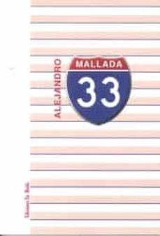 33-alejandro mallada-9788494406829