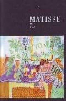 Eldeportedealbacete.es Matisse 1917-1941 Image