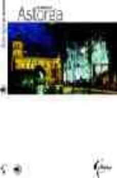 Mrnice.mx Astorga En Imagenes Image