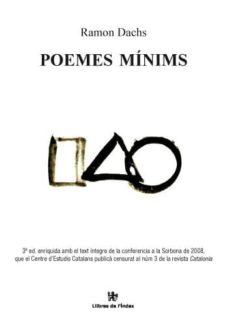 Iguanabus.es Poemes Minims Image