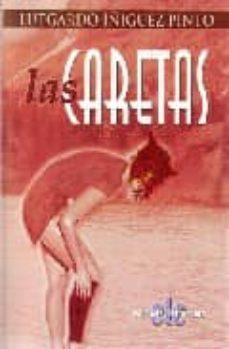 Inmaswan.es Las Caretas (1996-2005) Image