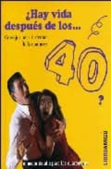 Viamistica.es Hay Vida Despues De Los... 40? Image