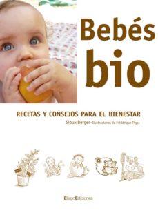 Chapultepecuno.mx Bebes Bio: Recetas Y Consejos Para El Bienestar Image