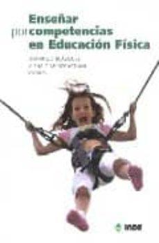 Debatecd.mx Enseñar Por Competencias En Educacion Fisica Image
